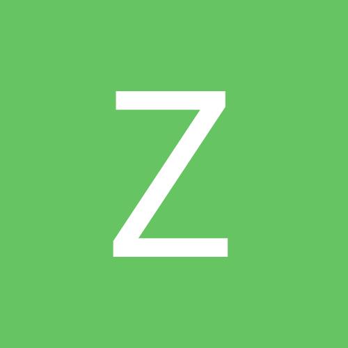 Zool*