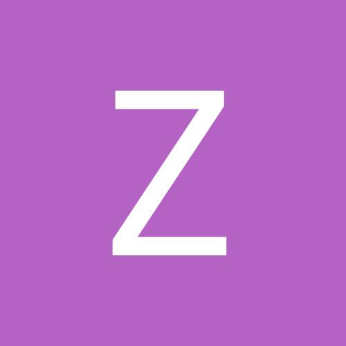 Zuyka