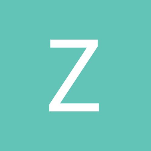 Zayka*