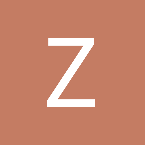 zhizn07