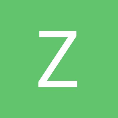 ZanZara **
