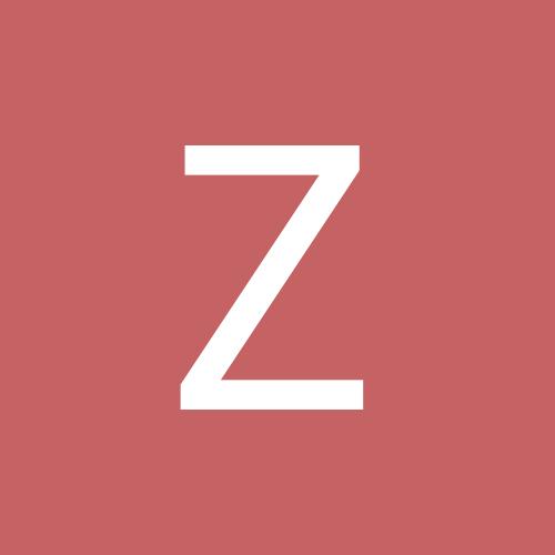 zaika77