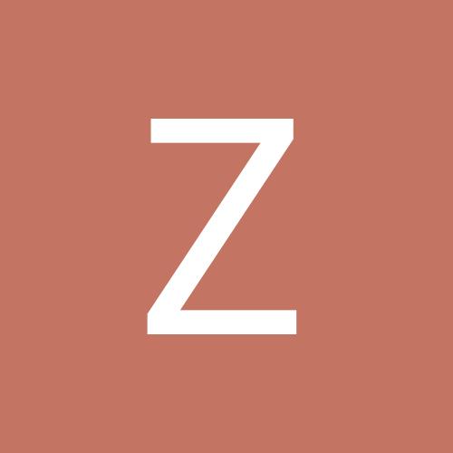 ---ZuMa---