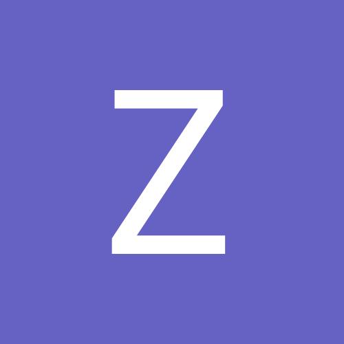 Zaraza793