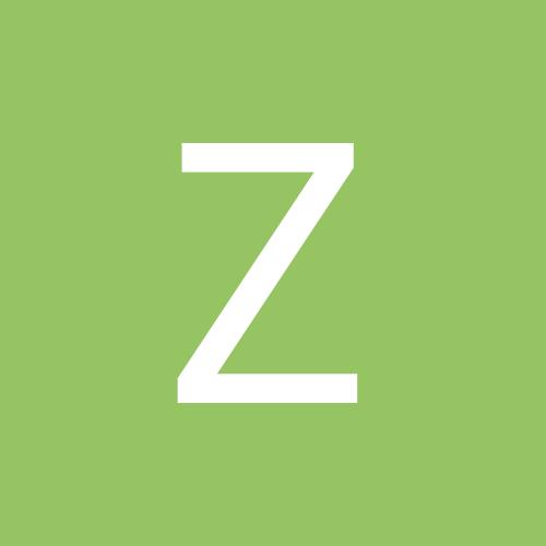 Zewer