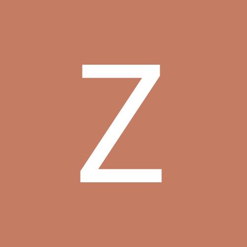 Zanacka