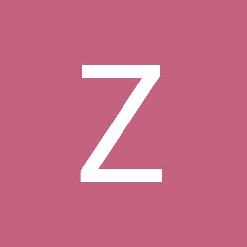 Zano_za
