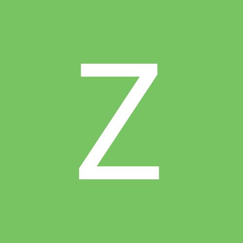 Zanzibel*