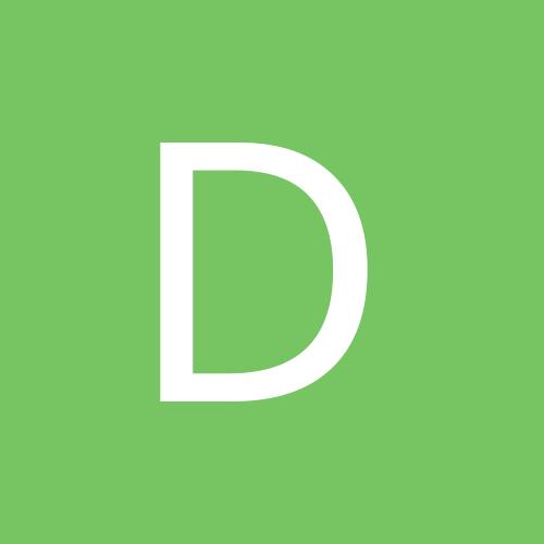Dracoola