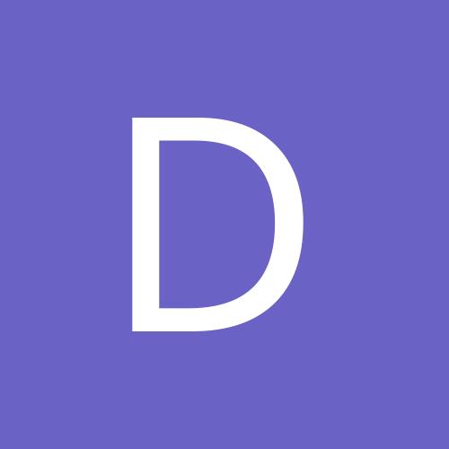 Dora Dickinson