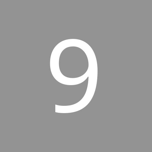 9Irina9