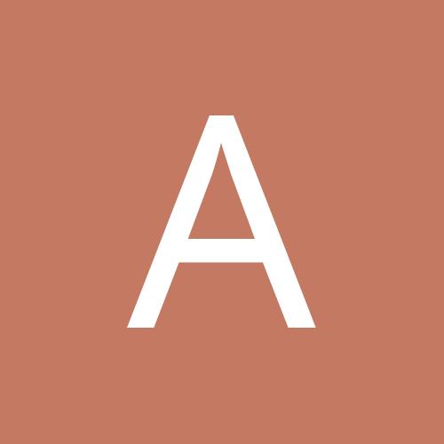 as_ka