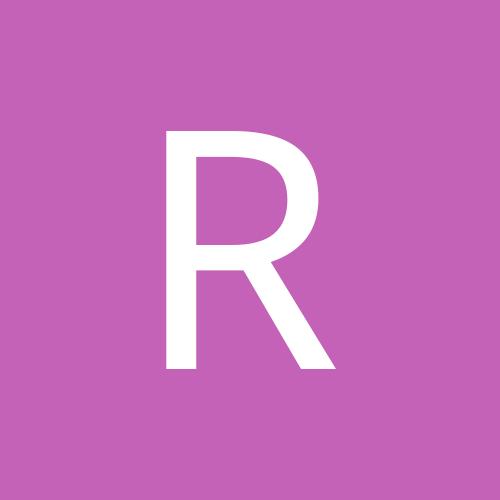 RFilin0